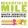 Deerfield Mile