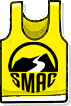 SMAC Race Series 2020 – CANCELLED