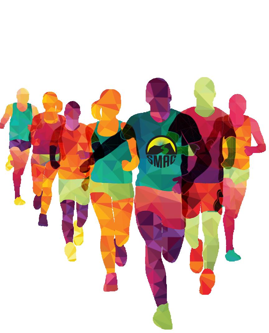 SMAC Runners